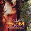 Slam Album Rindiani Mp3 Download