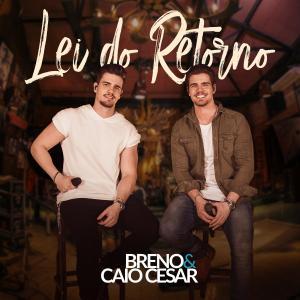 Listen to Lado Esquerdo song with lyrics from Breno & Caio Cesar