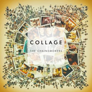 The Chainsmokers的專輯Collage EP