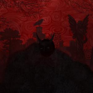 อัลบัม A Nocturnal Visit ศิลปิน Jhnovr