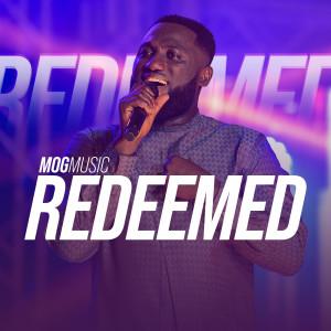 Album Redeemed from MOGmusic