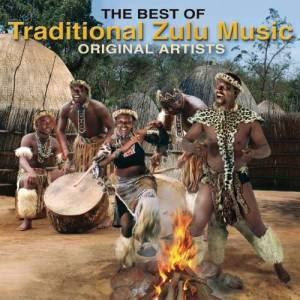 Listen to Isidakwa song with lyrics from Ngxalothi Nomasevela