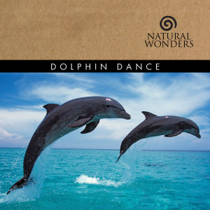 Dolphin Dance 2006 Brian Hardin