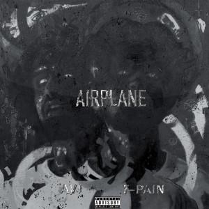 Album Airplane (Explicit) from AVI