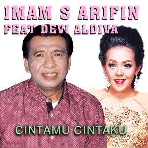 Cintamu Cintaku dari Imam S Arifin