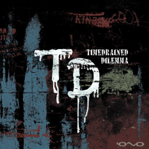 Album Dilemma from Timedrained