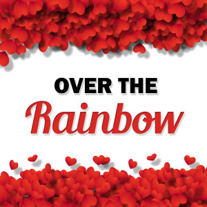 Album Over The Rainbow from Les Brown