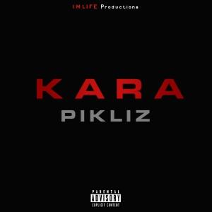KARA的專輯Pikliz (Explicit)