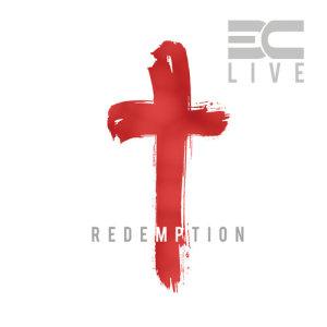 Album Redemption from 3C LIVE