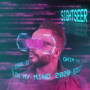 Album Blow My Mind (Edit 2020) from Sightseer