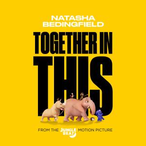 Together In This dari Natasha Bedingfield