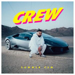 Album Crew from Summer Cem