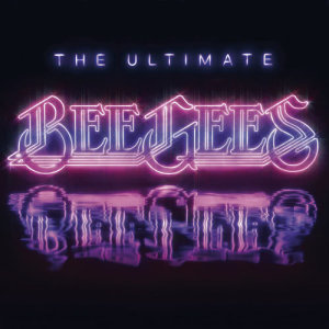Bee Gees的專輯The Ultimate Bee Gees