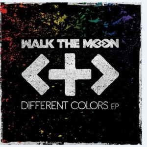 Listen to It's Your Thing song with lyrics from Walk The Moon