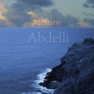 Album Destiny from Abdelli