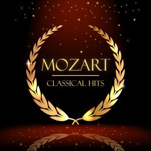 Mozart的專輯Mozart: Classical Hits