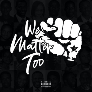 Album We Matter Too from Ybs Skola