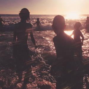 Listen to Nobody Can Save Me song with lyrics from Linkin Park