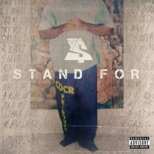 Listen to Stand For song with lyrics from Ty Dolla $ign