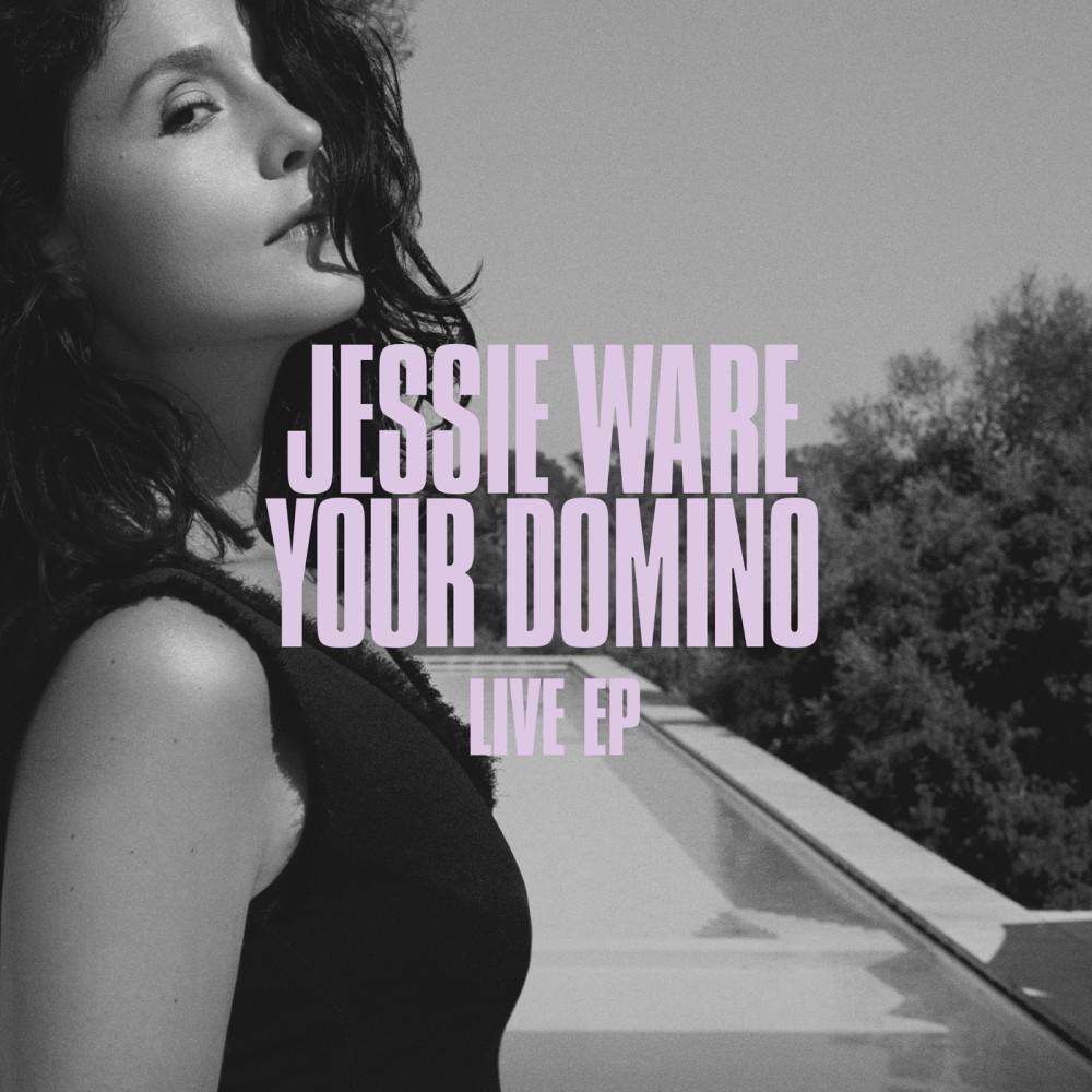 Sam 2017 Jessie Ware