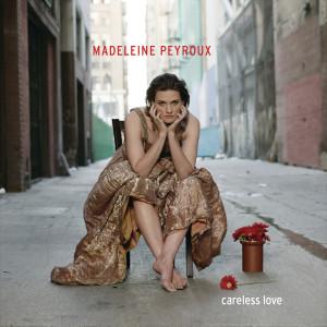 Album Don't Wait Too Long (Live At Festival de Jazz de Vitoria-Gasteiz / 2005) from Madeleine Peyroux