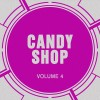 Download Lagu Candy Shop - Reflections