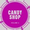 Download Lagu Candy Shop - Spectrum