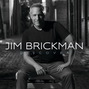 Album Discover from Jim Brickman