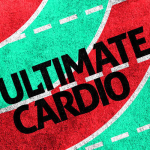 Album Ultimate Cardio from Cardio