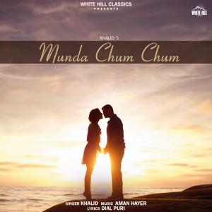 Album Munda Chum Chum from Khalid