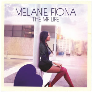 Listen to 4AM song with lyrics from Melanie Fiona