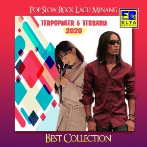 Lagu Minang Terpopuler & Terbaru 2020 (Best Collection) dari Various Artists