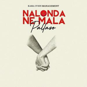 Album Nalonda Nemala from Pallaso