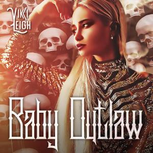 Baby Outlaw dari Vikki Leigh