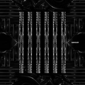 Album Saviour (feat. Sharlene Hector) from Sharlene Hector
