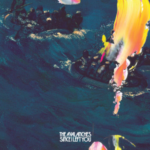 Album Since I Left You (20th Anniversary Deluxe Edition) from The Avalanches