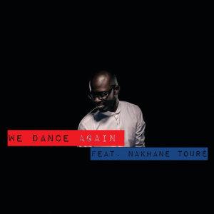 We Dance Again