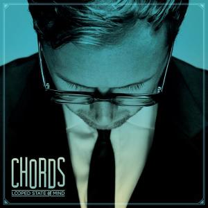 Looped State Of Mind 2012 Chords