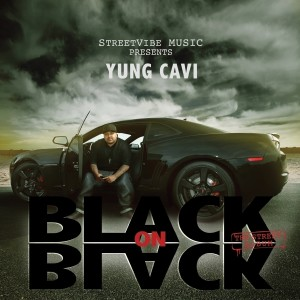 Listen to Outlaw song with lyrics from Yung Cavi