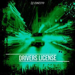 Driver Licence (Remix) (Explicit)