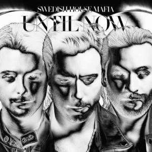 Swedish House Mafia的專輯Until Now