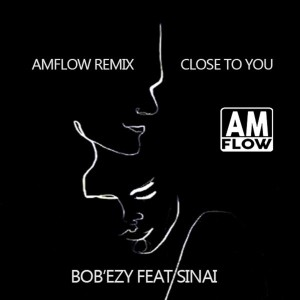 Album Close to You from Bob'Ezy