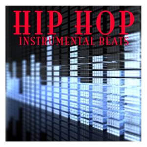 Album Hip Hop Instrumental Beats from New Hip Hop All Starz