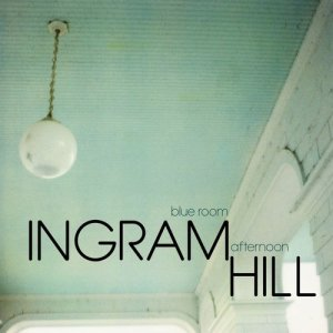 Album Blue Room Afternoon from Ingram Hill