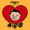 Download Lagu PSY - We Are Young