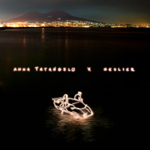 Album Guapo (feat.Geolier) from Anna Tatangelo