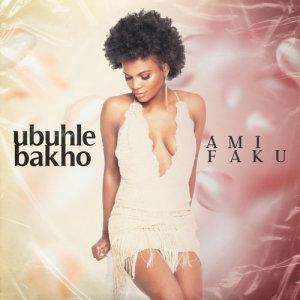 Ubuhle Bakho Single