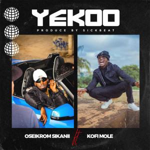 Yekoo (Explicit)