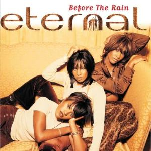 Before The Rain 2003 Eternal