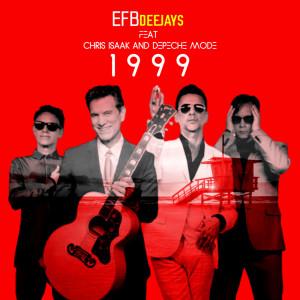 Album 1999 from Efb Deejays